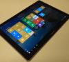 Testbericht: Samsung Galaxy Tab ProS