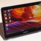 Testbericht: Asus ZenBook Flip