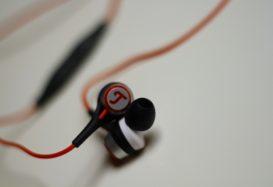 Teufel Move In-Ear Kopfhörer im Test
