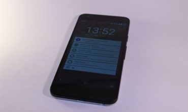 Nexus 5x – LG`s neuer Stern