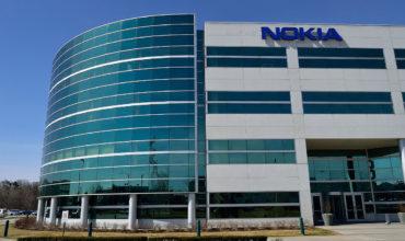 Die Rückkehr von Nokia – Wann ein Retro-Gigant wieder auferstehen will