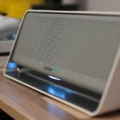 Testbericht Auluxe MB1 – Klang und Design vom Feinsten