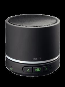 Leitz Complete Mini Konferenz Bluetooth Lautsprecher