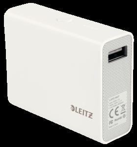 Leitz Complete USB Powerbank 6000