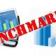 Top 3 Benchmarks – Was steckt in meinem PC ?