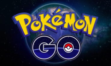 Pokémon Go ab sofort verfügbar