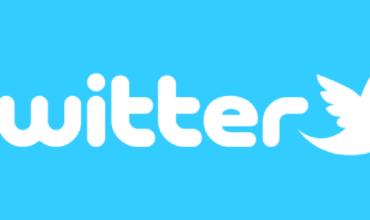 Twitter Verifizierung für alle möglich