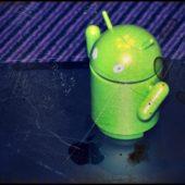 Ist die Update-Politik der Smartphone-Hersteller wirklich so schlecht?
