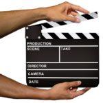 Kinox.to, MovieTime, KinoCast für Android als App – APK Download