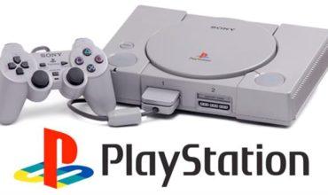 Was wurde aus der Playstation?
