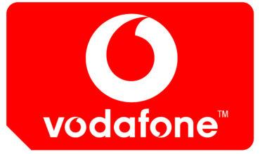 """Ab sofort bei Vodafone: Riesiges Datengeschenk dank """"Gigagarantie"""""""