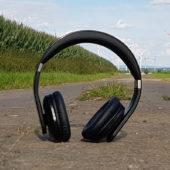Testbericht: Olixar X2 Pro Bluetooth Kopfhörer