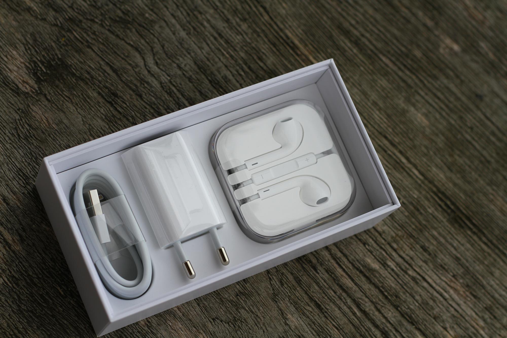 apple iphone 6s im test techniktest online. Black Bedroom Furniture Sets. Home Design Ideas