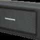 der Grundig GSB 120 Bluetooth Lautsprecher im Test