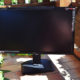 Der Red Eagle Gaming Monitor von iiyama im Test