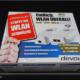Devolo WLAN 1200+ WiFi Starterkit  How-To-Video