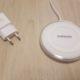 Im Test: Samsung Fast Wireless – Induktive Ladestation