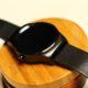 die SOA SMA-R Smartwatch im Test