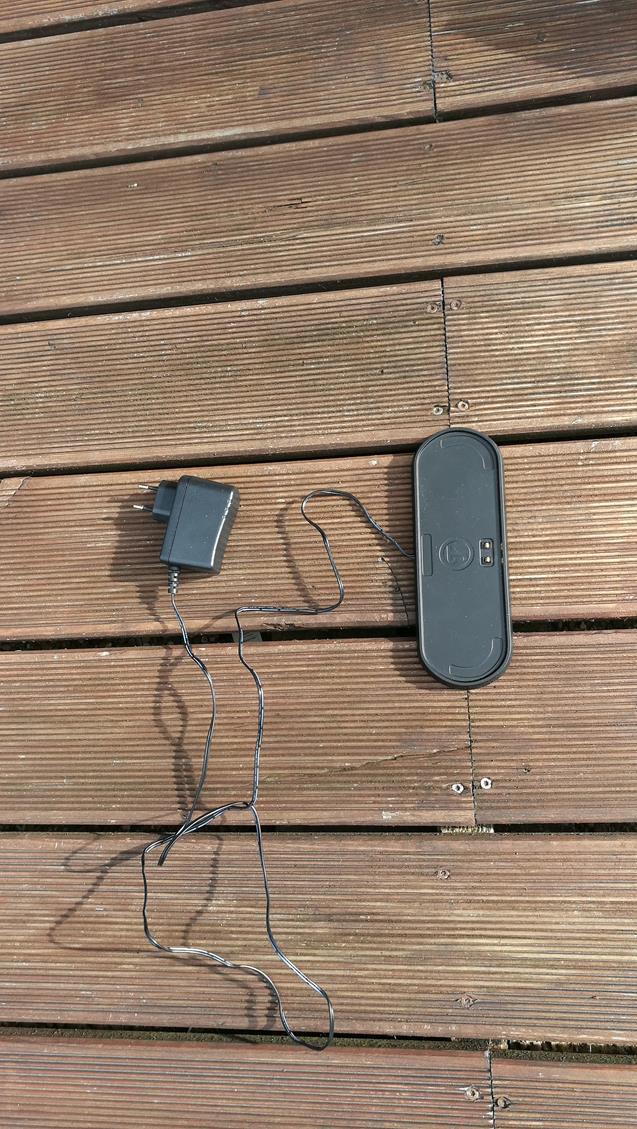 Im Test: Der Teufel Bamster Pro Bluetooth-Lautsprecher