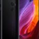 Xiaomi Mi Mix – Neues Phablet mit kaum sichtbaren Rand
