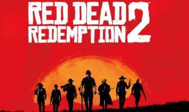 quelle: Rockstar Games