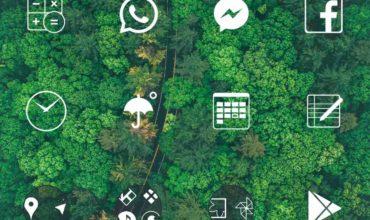 Launcher, Widgets und Xposed – der Weg zum perfekten Android Setup