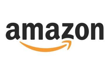 Amazon Preiserhöhung