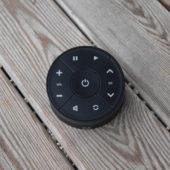 im Test: der OneforAll Smart Zapper