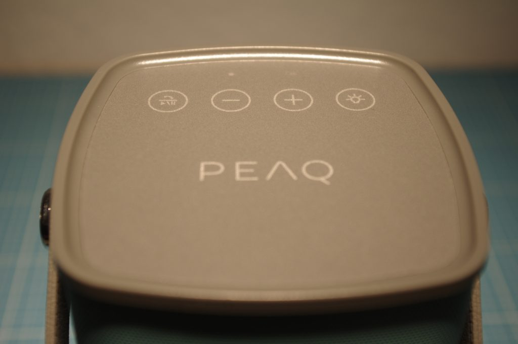 peaq-ppa55bt-bl top