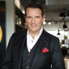 """im Interview: Investor Ralf Dümmel von """"Die Höhle der Löwen"""""""