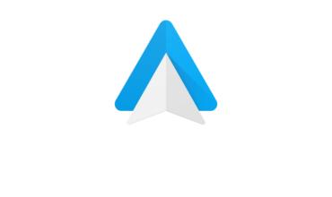 Android Auto – auch zu Fuß