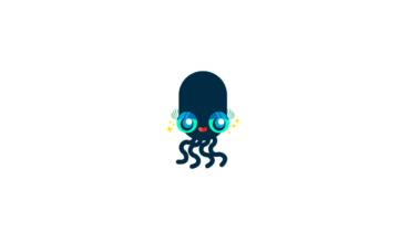 Squid – Dein News Sammler