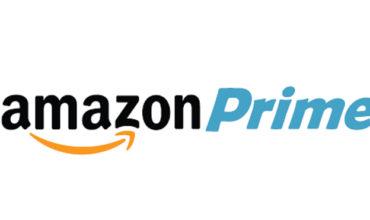 Amazon erhöht die Beiträge für die Prime Mitgliedschaft