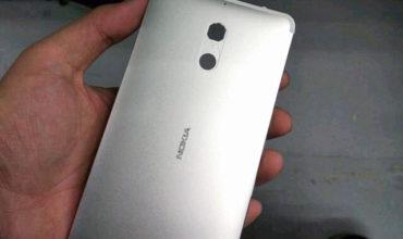 Kehrt Nokia auf den Smartphone-Markt zurück?