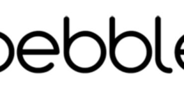 Pebble-Logo
