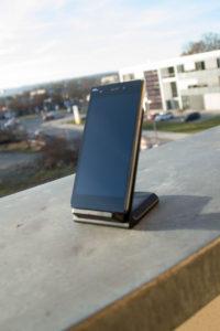 Wiko PULP 3G