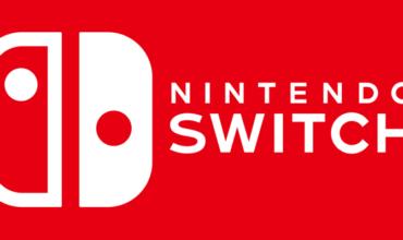 Nintendo Switch vielleicht auch VR-fähig