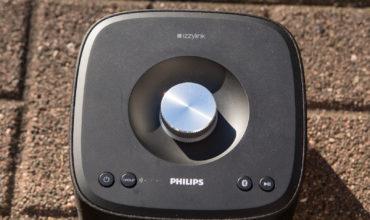 Philips BM5B/10