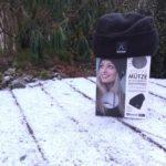 Die Musikmütze für den Winter: Earebel getestet