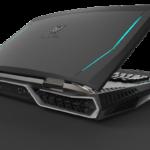 Acer's neue Höllenmaschine