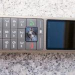 Im Test: Das Universal-Mobilteil CL660HX von Gigaset