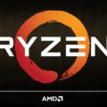 AMD Ryzen steht in den Startlöchern