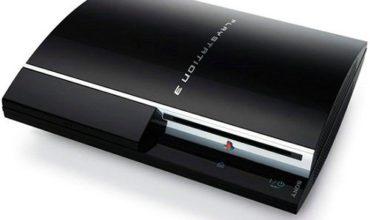 Platz 6 der meistverkauftesten Spielekonsolen: Playstation 3 Produktionen nun eingestellt
