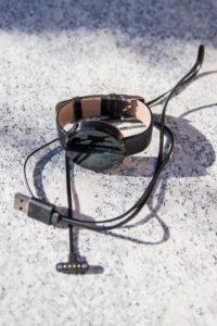 Ninetec Smart9 G2 Smartwatch