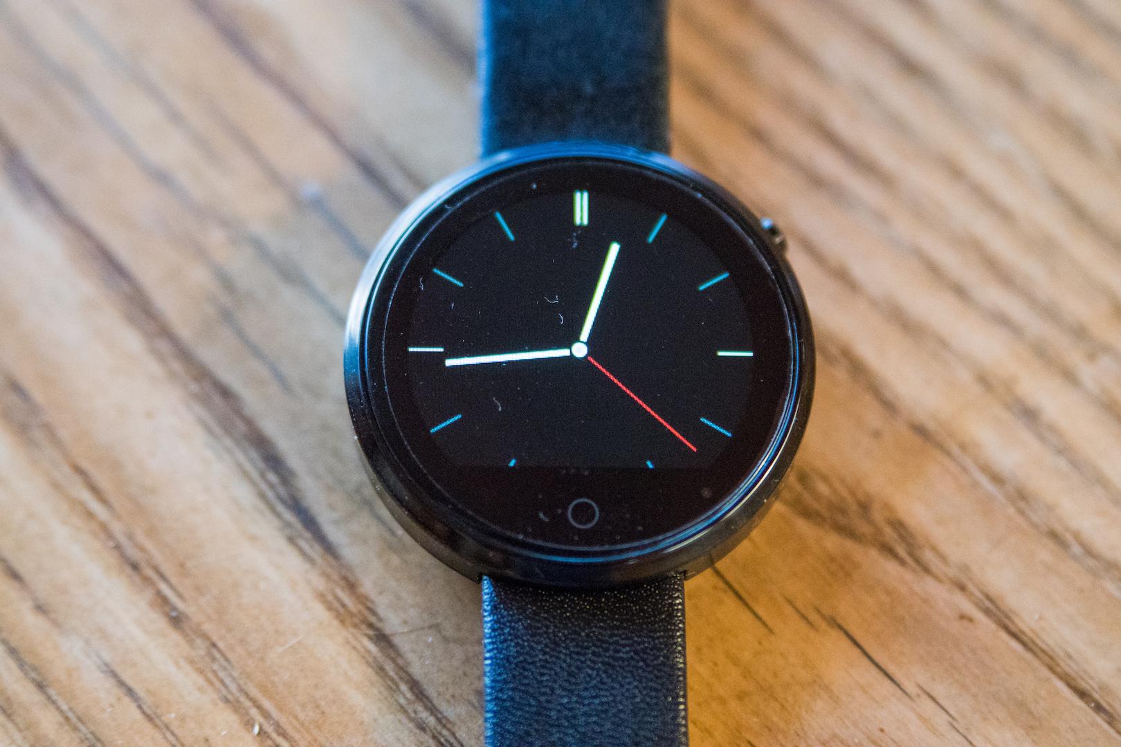 ninetec smart9 g2 smartwatch im test alternative zur. Black Bedroom Furniture Sets. Home Design Ideas