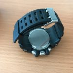 No.1 F2 Smartwatch Bedienung