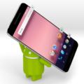 Android O: Erste Entwicklerversion verfügbar