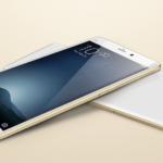 Ein neues Smartphone aus dem Hause Xiaomi – Das Xiaomi Mi 6