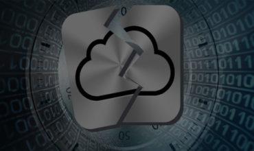 Apple von Hackergruppe erpresst: Millionen iPhones in Gefahr