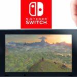 Switch Nintendos am schnellsten verkaufende Konsole, Produktionsende der NES Classic
